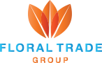 Floral Trade Group logo